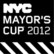 NYC Mayor's Cup
