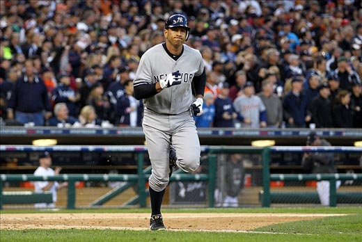 New York Yankees Update: Where Does Alex Rodriguez Go From Here?