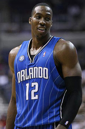 The Brooklyn Nets Go All In, Will They Get Dwight Howard